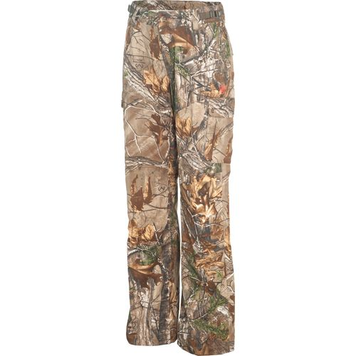 Image for Game Winner® Women's Hill Country Realtree Xtra® Pant from Academy