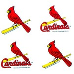 Team_St. Louis Cardinals