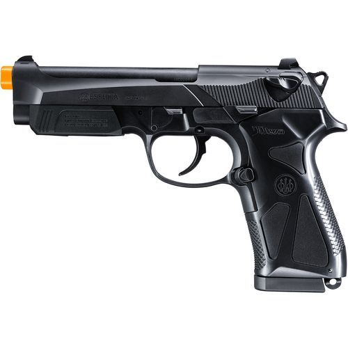 Beretta 90two Airsoft Pistol