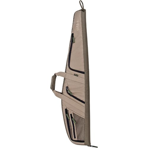 Display product reviews for Allen Company Daytona Shotgun Case