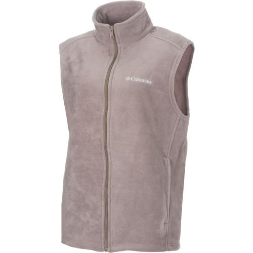 Image for Columbia Sportswear Men's Cathedral Peak™ Vest from Academy