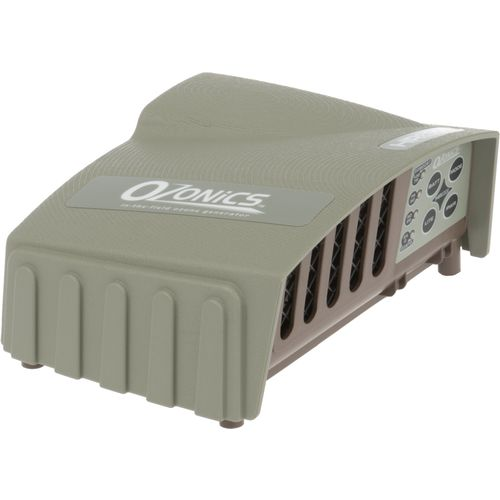 Ozonics HR-200 Treestand and Blind Ozone Generator