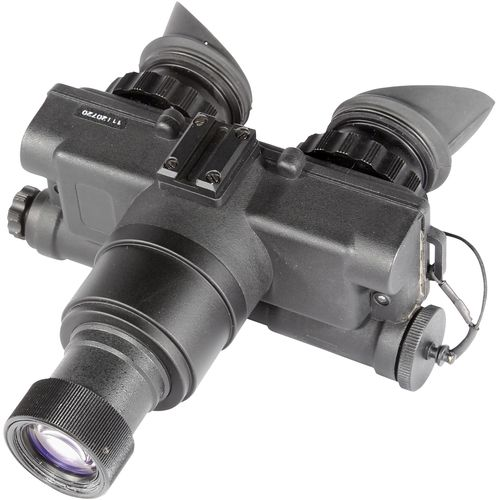 ATN NVG7 1 x 26 Night Vision Goggles