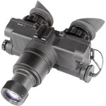 ATN NVG7 1 x 26 Night Vision Goggles - view number 1