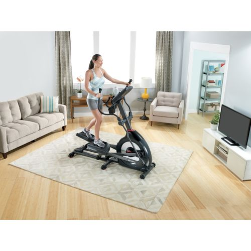 Schwinn® 470 Elliptical - view number 4