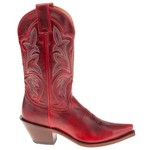 Justin Women's Fashion Torino Western Boots - view number 1