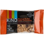 Kind Healthy Grains Peanut Butter Dark Chocolate Bar