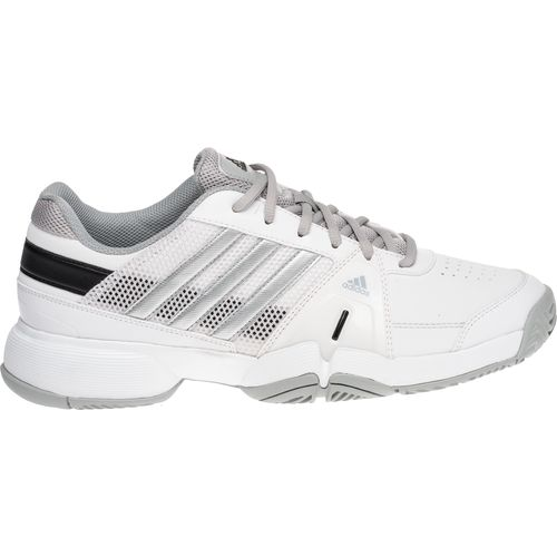 adidas Men s adiPower Barricade Team 3 Tennis Shoes
