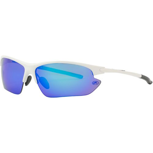 Rawlings Men's 7 RV Sunglasses
