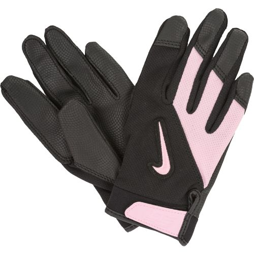 Image for Nike Youth Diamond Elite Edge II T-Ball Batting Gloves from Academy