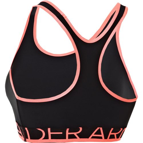 Display product reviews for Under Armour Women's Still Gotta Have It Sports Bra