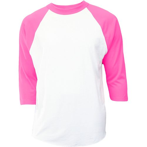 Image for Intensity Youth 2-Tone Baseball Jersey from Academy