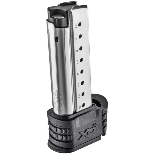 Display product reviews for Springfield Armory® XDS 9mm Magazine