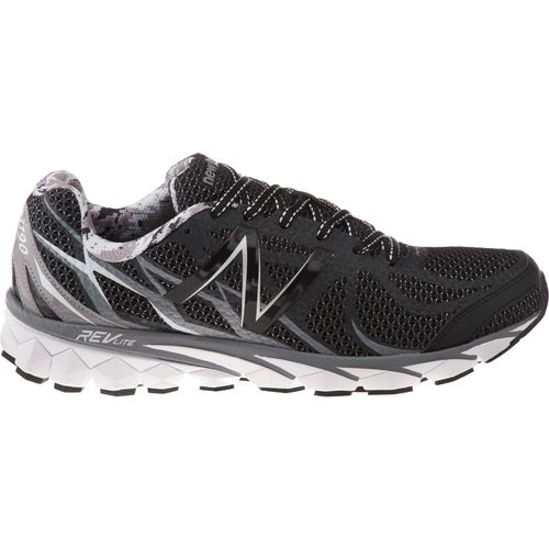 New Balance Men s 3190 Running Shoes