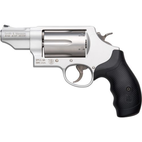 Display product reviews for Smith & Wesson Governor .410/.45 ACP/.45 LC Revolver