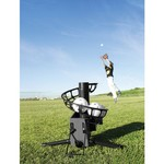 SKLZ Catapult Soft Toss Pitch Machine and Fielding Trainer - view number 1