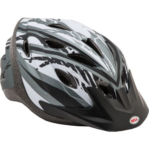 Bell Kids  Dragster Cycling Helmet