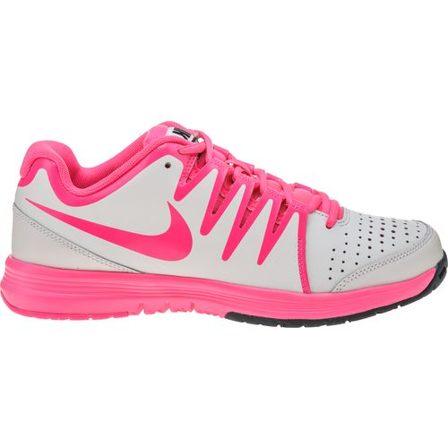Nike Women s Vapor Court Tennis Shoes