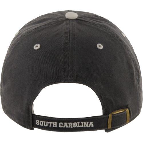 '47 Men's University of South Carolina Ice Cap - view number 2