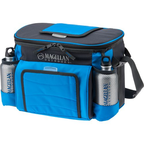 Magellan Outdoors 30-Can Soft-Side Cooler