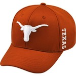 Top of the World Adults' University of Texas Booster Cap