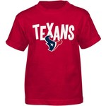 adidas Toddlers Houston Texans Arian Foster #23 Whirlwind T-shirt