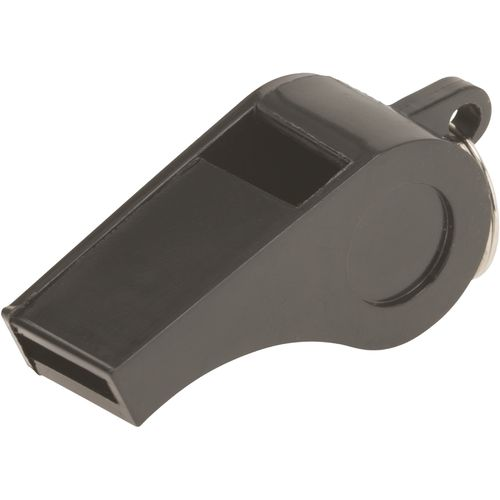 Display product reviews for Academy Sports + Outdoors Whistle