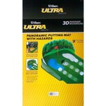 Wilson Ultra™ Putting Mat