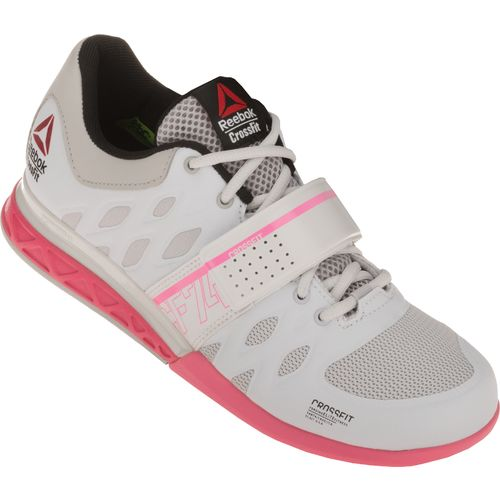 Best Crossfit Shoes for Women A Quick Guide To Choosing