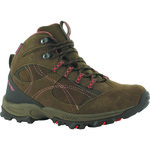 Hi-Tec Women's Ohio Hiking Boots