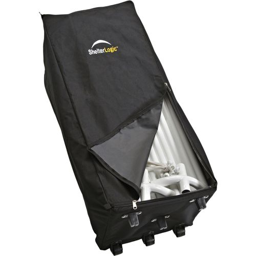 ShelterLogic STORE-IT™ Canopy Rolling Storage Bag