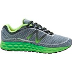 New Balance Men's 980 Running Shoes