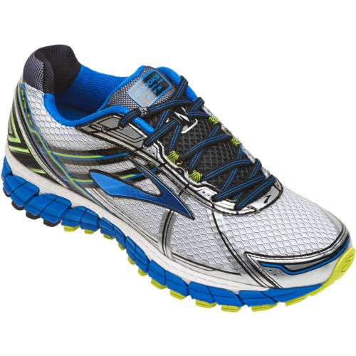 Brooks Men's Adrenaline GTS 15 Support Running Shoes