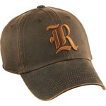 Top of the World Adults' Rice University Scat Cap