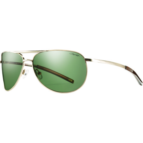 Smith Optics Adults' Serpico Slim Sunglasses