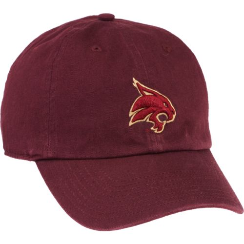 '47 Men's Texas State University Clean Up Cap