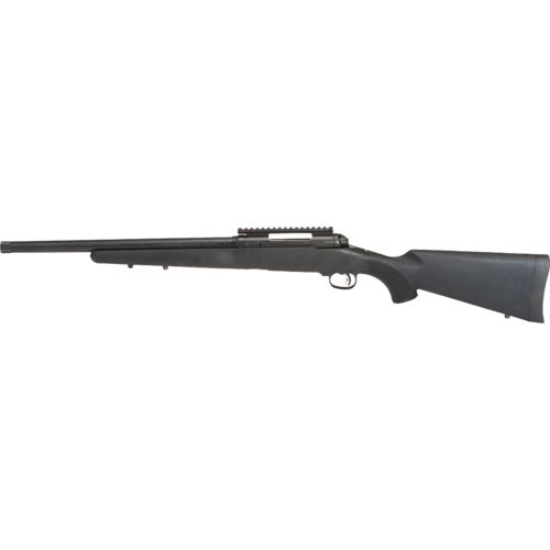 Savage 10PT-SR .308 Winchester Bolt-Action Rifle - view number 2