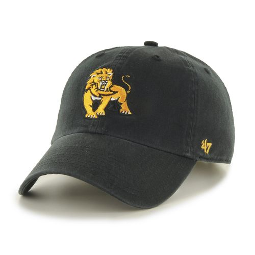 Southeastern Louisiana Hats