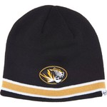 '47 Men's University of Missouri Super Pipe Beanie
