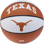 Rawlings® University of Texas Crossover Basketball