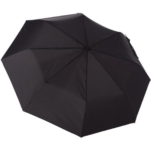 totes Adults' totesport Manual Umbrella