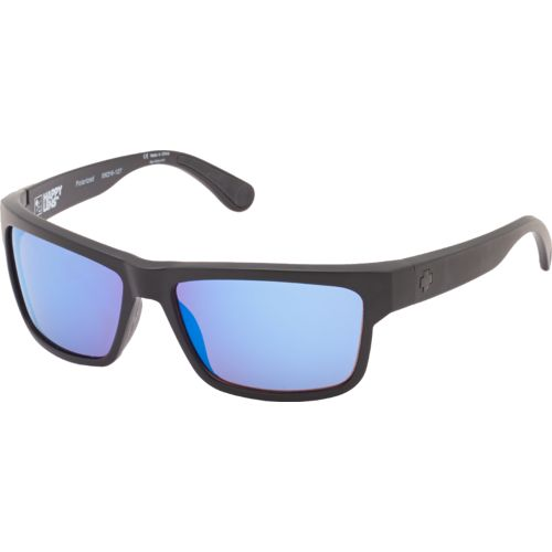 SPY Optic Men's Frazier Sunglasses