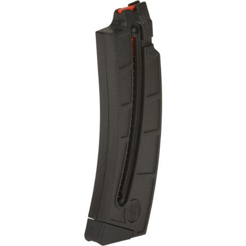Display product reviews for Smith & Wesson M&P 15-22 25-Round Magazine