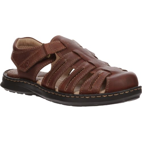 Magellan Outdoors Men's Westchester Sandals - view number 2