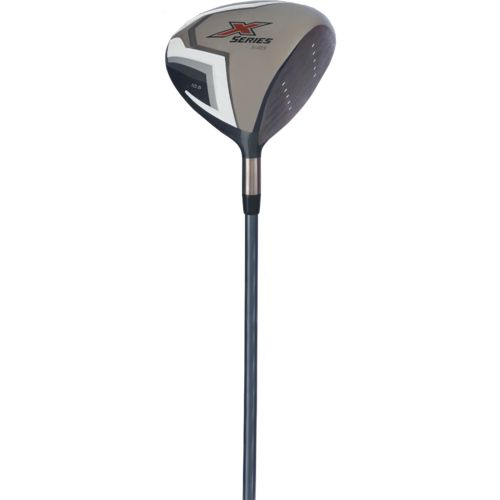Display product reviews for Callaway Adults' X Series N415 Driver (Blemished)