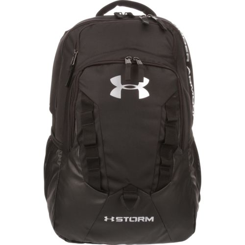 Under Armour Recruit Backpack - view number 1