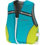 Extrasport® Youth Volks Jr. Life Vest - view number 2