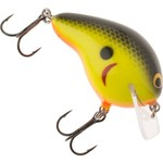 Color_CHARTREUSE SHAD