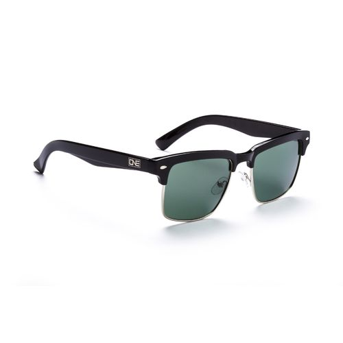 Optic Nerve Adults' ONE Throwback Sunglasses