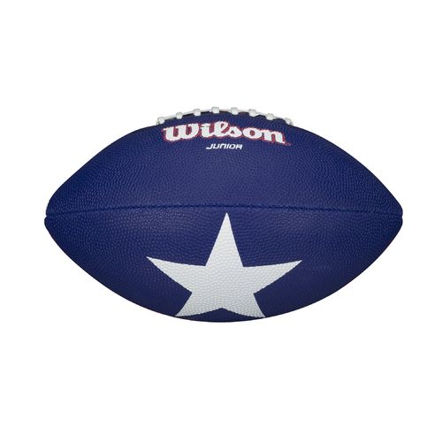 Wilson Texas Flag Football